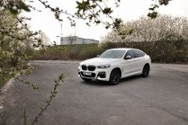 test-2019-bmw-x4-m40d-xdrive- (17)