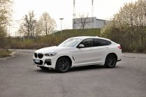 test-2019-bmw-x4-m40d-xdrive- (18)
