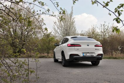 test-2019-bmw-x4-m40d-xdrive- (20)