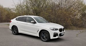 test-2019-bmw-x4-m40d-xdrive- (25)
