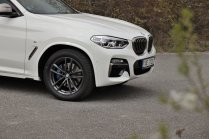 test-2019-bmw-x4-m40d-xdrive- (28)