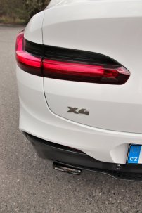 test-2019-bmw-x4-m40d-xdrive- (34)
