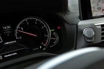 test-2019-bmw-x4-m40d-xdrive- (45)