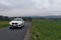 test-2019-bmw-x4-m40d-xdrive- (8)