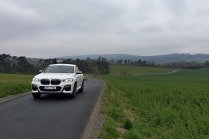 test-2019-bmw-x4-m40d-xdrive- (8)