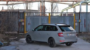 test-2019-skoda-fabia-combi-monte-carlo-10-tsi-70-kw- (4)