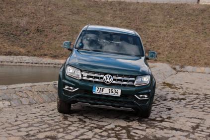 test-2019-volkswagen-amarok-aventura-v6-tdi-4motion-190-kw- (1)