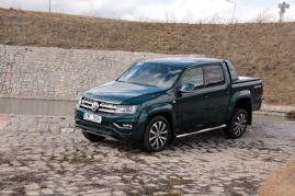test-2019-volkswagen-amarok-aventura-v6-tdi-4motion-190-kw- (10)