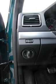 test-2019-volkswagen-amarok-aventura-v6-tdi-4motion-190-kw- (21)