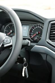 test-2019-volkswagen-amarok-aventura-v6-tdi-4motion-190-kw- (28)