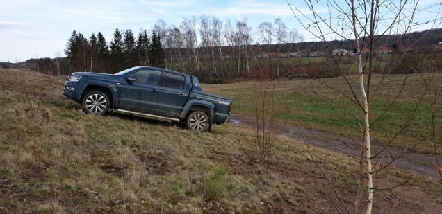 test-2019-volkswagen-amarok-aventura-v6-tdi-4motion-190-kw- (40)