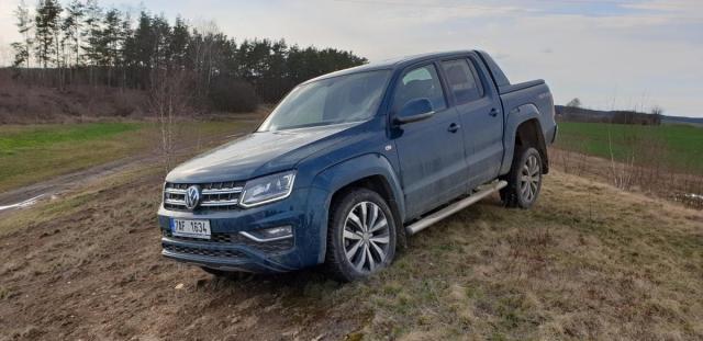 test-2019-volkswagen-amarok-aventura-v6-tdi-4motion-190-kw- (44)