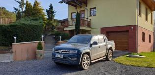 test-2019-volkswagen-amarok-aventura-v6-tdi-4motion-190-kw- (49)