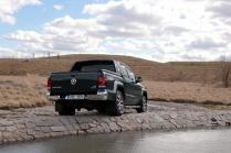 test-2019-volkswagen-amarok-aventura-v6-tdi-4motion-190-kw- (7)