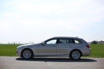 test-ojetiny-2010-bmw-530d-touring-f11- (2)