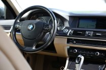 test-ojetiny-2010-bmw-530d-touring-f11- (20)