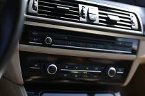 test-ojetiny-2010-bmw-530d-touring-f11- (26)