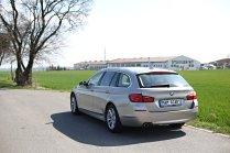 test-ojetiny-2010-bmw-530d-touring-f11- (3)
