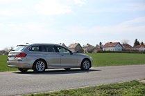 test-ojetiny-2010-bmw-530d-touring-f11- (5)