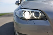 test-ojetiny-2010-bmw-530d-touring-f11- (8)