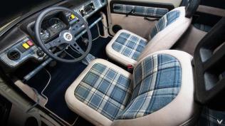 trabant-601-by-vilner (16)
