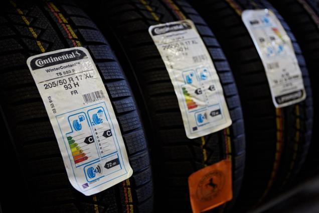 tyres-skoda-sheets-photo-1920x1280