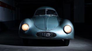1939-porsche-type-64-1 (1)
