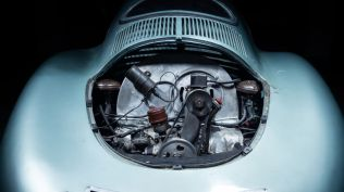 1939-porsche-type-64-1 (15)