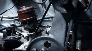 1939-porsche-type-64-1 (17)