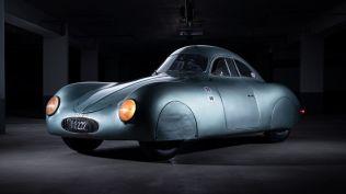 1939-porsche-type-64-1 (2)