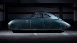 1939-porsche-type-64-1 (3)