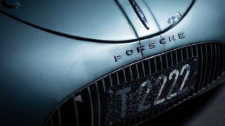 1939-porsche-type-64-1 (6)