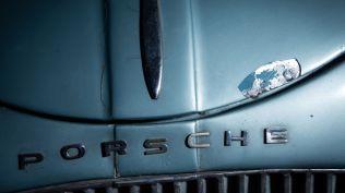 1939-porsche-type-64-1 (7)
