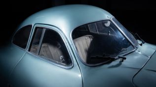 1939-porsche-type-64-1 (8)