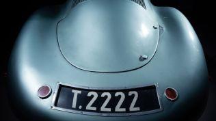 1939-porsche-type-64-1 (9)