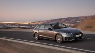 2019-Audi-A4-avant- (1)