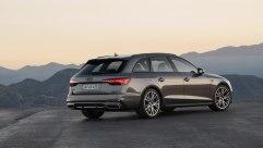 2019-Audi-A4-avant- (5)
