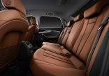 2019-Audi-A4-limuzina- (10)