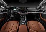 2019-Audi-A4-limuzina- (8)