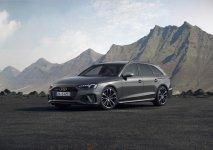 2019-Audi-S4-Avant- (1)