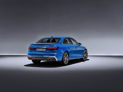2019-Audi-S4-limuzina- (4)
