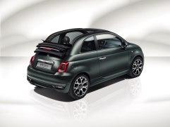 2019-Fiat_500-Rockstar- (4)