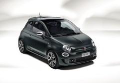 2019-Fiat_500-Rockstar- (6)