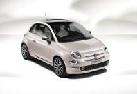 2019-Fiat_500-Star- (2)