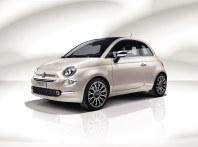 2019-Fiat_500-Star- (3)