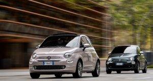 2019-Fiat_500-Star-a-Fiat_500-Rockstar