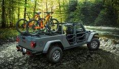 2019-Jeep_Gladiator- (10)