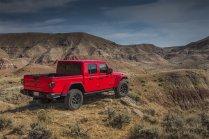 2019-Jeep_Gladiator- (5)