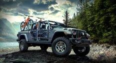 2019-Jeep_Gladiator- (9)