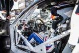 2019-kveten-adac-gt-autodrom-most- (12)